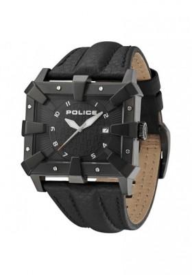 Orologio Solo Tempo Uomo Police Defender R1453293001