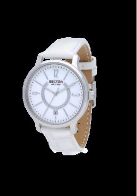 Orologio Donna SECTOR Solo tempo 125