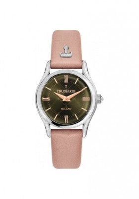 Montre Seul le temps Femme Trussardi T-Light R2451127504