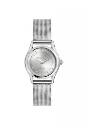 Montre Seul le temps Femme Trussardi T-Light R2453127505