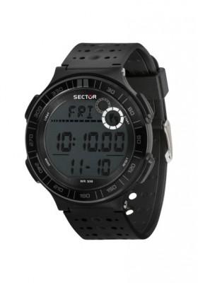 Watch Digital Man Sector Ex-23 R3251512001