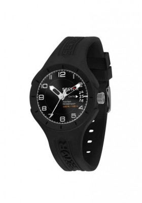 Watch Only Time Man Sector Speed R3251514012
