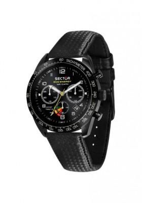 Uhr Chronograph Herren Sector 695 R3271613001