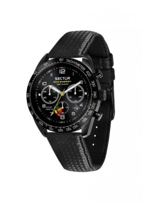 Watch Chronograph Man Sector 695 R3271613001