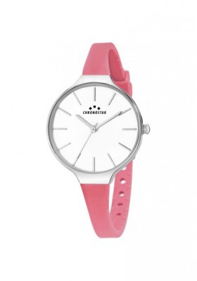 Montre Seul le temps Femme Chronostar Toffee R3751248524