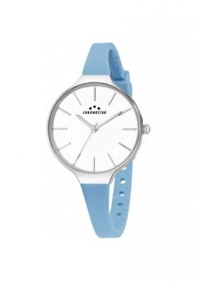 Montre Seul le temps Femme Chronostar Toffee R3751248525