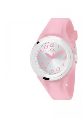 Montre Seul le temps Femme Chronostar Teenager R3751262506