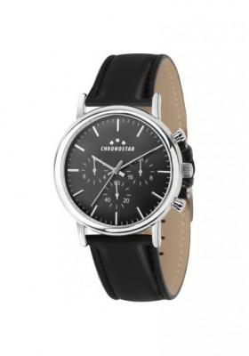 Watch Multifunction Man Chronostar Polaris R3751276001
