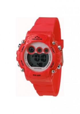 Watch Digital Man Chronostar Pop R3751277003