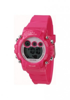 Orologio Digitale Donna Chronostar Pop R3751277502
