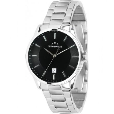 Watch Only Time Man Chronostar Urano R3753270005