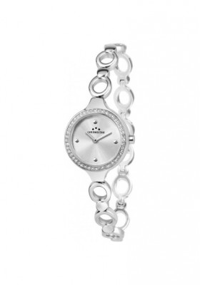 Watch Only Time Woman Chronostar Selena R3753275502