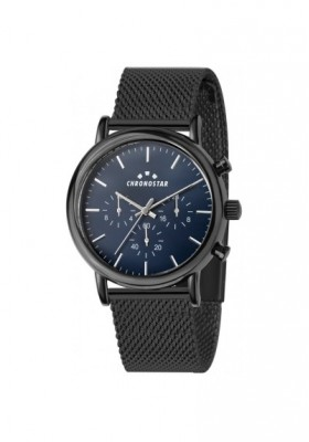 Uhr Multifunktions Herren Chronostar Polaris R3753276001