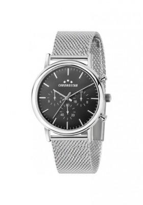 Watch Multifunction Man Chronostar Polaris R3753276002