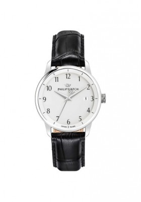 Watch Only Time Man Philip watch Anniversary R8251150002
