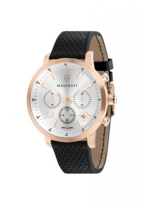 Watch Chronograph Man Maserati Gt R8871134001