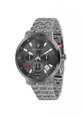 Orologio Cronografo Uomo Maserati Gt R8873134001