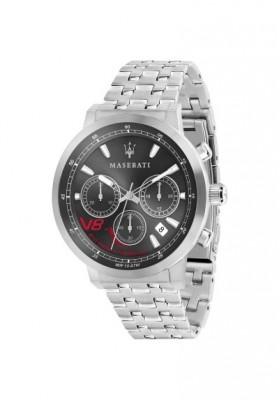 Orologio Cronografo Uomo Maserati Gt R8873134003