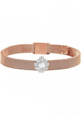 Bracelet Woman Jewels Morellato Sensazioni SAJT58