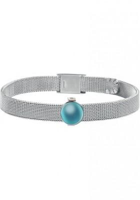 Bracelet Woman Jewels Morellato Sensazioni SAJT60