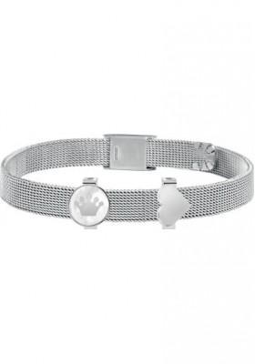 Bracelet Woman Jewels Morellato Sensazioni SAJT63