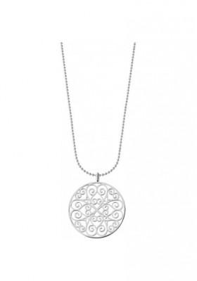 Necklace Woman Jewels Morellato Arie SALT01