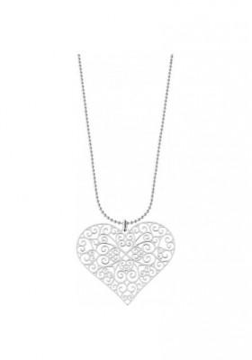 Necklace Woman Jewels Morellato Arie SALT02