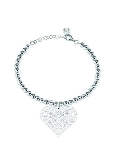 Bracelet Woman Jewels Morellato Arie SALT06