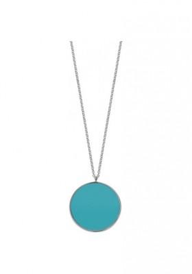 Halskette Damen Schmuck Morellato Perfetta SALX06