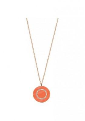Necklace Woman Jewels Morellato Perfetta SALX10