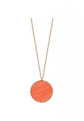 Halskette Damen Schmuck Morellato Perfetta SALX11