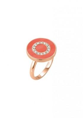 Ring Woman Jewels Morellato Perfetta SALX18