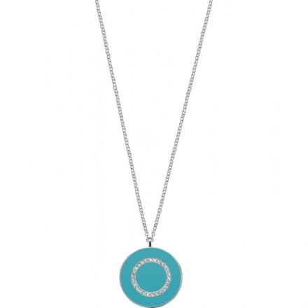 Necklace Woman Jewels Morellato Perfetta SALX19