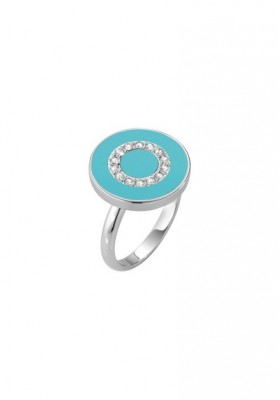 Ring Woman Jewels Morellato Perfetta SALX21