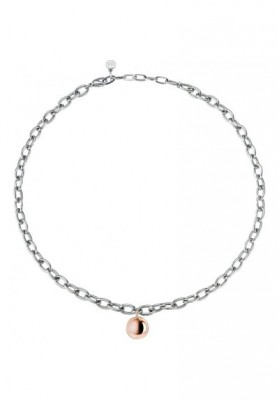 Halskette Damen Schmuck Morellato Boule SALY01