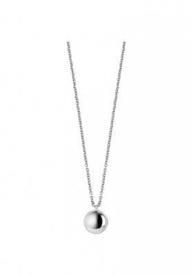 Necklace Woman Jewels Morellato Boule SALY03