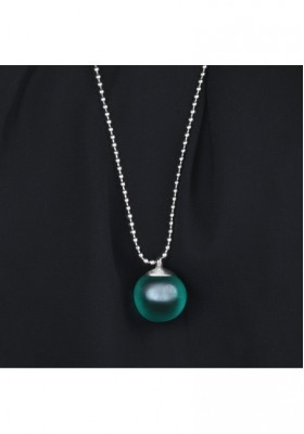 Necklace Woman Jewels Morellato Boule SALY12