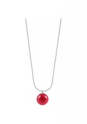Necklace Woman Jewels Morellato Boule SALY15