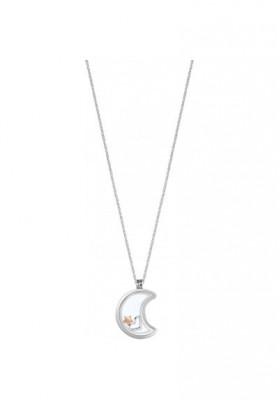 Necklace Woman Jewels Morellato Scrigno amore SAMB02