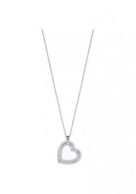 Necklace Woman Jewels Morellato Scrigno amore SAMB03