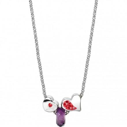 Necklace Woman Jewels Morellato Drops SCZ030