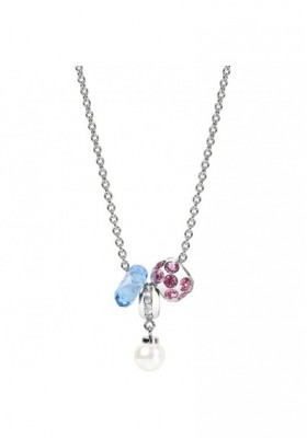 Necklace Woman Jewels Morellato Drops SCZ038