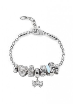 Bracelet Woman Jewels Morellato Drops SCZ493