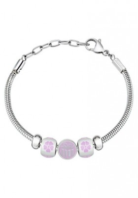Bracelet Woman Jewels Morellato Drops SCZ970