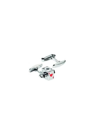 Cufflinks Unisex Jewels Morellato Drops SCZG3