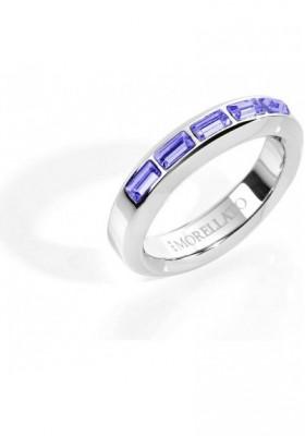 Ring Woman Jewels Morellato Insieme SSI07