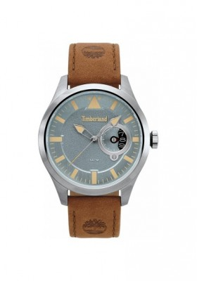Watch Only Time Man Timberland Marmont TBL.15361JS/03