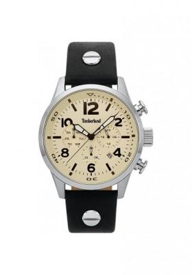 Uhr Multifunktions Herren Timberland Jenness TBL.15376JS/07