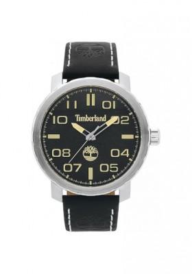 Uhr Nur zeit Herren Timberland Wellesley TBL.15377JS/02