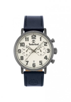 Orologio Cronografo Uomo Timberland Richdale TBL.15405JSQS/04